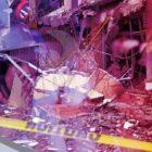 Nuevo terremoto produce pánico en Filipinas