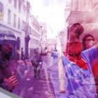 ONU busca apaciguar un Ecuador afectado por Moreno