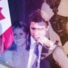Trudeau logra su segundo mandato