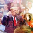 #DonaldTrump admite su error al permitir ofensiva turca en Siria