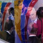 Uribismo retrocede en Colombia y pierde su bastión