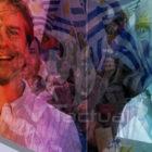 En Uruguay se medirán en segunda vuelta electoral