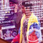Xenofobia contra venezolanos en Perú se recrudece