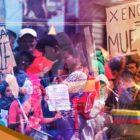 La xenofobia hacia los venezolanos en Perú ¿Percepción o realidad?