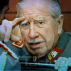 La Constitución de Pinochet tiene sus días contados