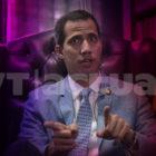 Se descalabra el respaldo opositor a Juan Guaidó