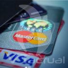 Europa busca decirle adiós a Visa y Mastercard
