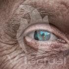 """Córneas de hidrogel serán """"milagro"""" para devolver la vista"""