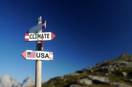 Un joven acuerdo que enfrenta la amenaza de abandono de EE.UU. / Foto: Cortesía