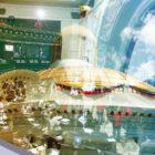 El laberinto de la Asamblea Nacional venezolana