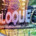 Clamor en la ONU sigue pidiendo fin del bloqueo a Cuba