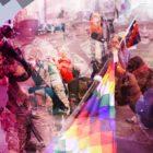 Ejército de EE. UU. formó a cabecillas del golpe en Bolivia
