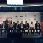 Brasil conservacionista se manifiesta sobre la crisis climática