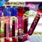 Nuevo método detecta el cáncer con 99% de precisión