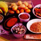 Carbohidratos: Un «enemigo» necesario para el cuerpo