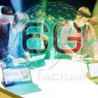 China concentrada en desarrollar tecnología 6G