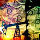 7 aspectos relevantes del relanzamiento del Petro