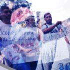 Acusan a México de violar derechos de migrantes