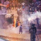 Grave decreto dejaría a militares represores sin castigo en Bolivia