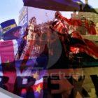 Elecciones en Reino Unido buscan desenredar el Brexit