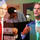 Uruguay se mantiene en suspenso tras las elecciones