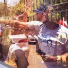 Invasores de Guaidó abandonan embajada en Brasil
