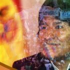Evo Morales: «Mi delito es ser antiimperialista y no voy a cambiar»