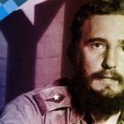 Los 7 momentos memorables de Fidel Castro