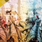 Fundamentalismo cristiano: el As bajo la manga del sionismo