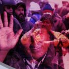 Bolivia: «Crónica de un Golpe Anunciado»