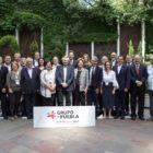 Grupo de Puebla celebra impulso progresista de Alberto Fernández
