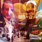 Guatemala se une a los ataques contra Venezuela