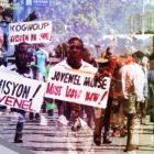 Derechos Humanos: asignatura pendiente en Haití