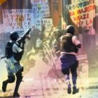Haití: las causas objetivas de la rebelión popular