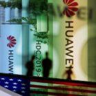 Otro plazo para Huawei evidencia improvisaciones de EE.UU.