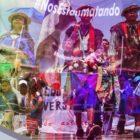 Gobierno de Duque incapaz ante asesinatos de indígenas