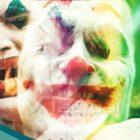 Zizek: Joker es un espejo de la imperfección social moderna