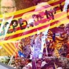 Torra enfrenta justicia por cumplir voluntad del pueblo catalán
