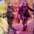 Gobierno de facto en Bolivia deroga su Ley que protege a violadores de DDHH