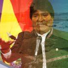 Apetito por el litio despertó interés en Bolivia