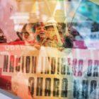 Indígenas y obreros bolivianos resteados con el rescate de la legalidad