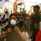 OEA es cómplice de matanza en Bolivia denuncia Evo Morales