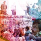 La caída del muro de Berlín: la  otra cara de esta historia