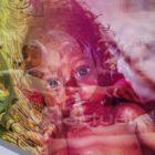 Un niño muere cada 11 minutos en Yemen
