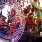 Colombia señalada por la OEA por asesinatos de indígenas