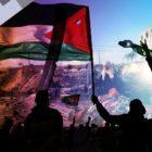 Luxemburgo pide a UE reconocer a Palestina