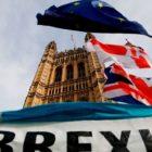 El «brexit» cierne múltiples amenazas sobre diputadas británicas