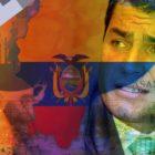 Intensifican persecución contra legado de Correa en Ecuador