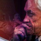 Protestas obligan a Piñera a trabajar en nueva constitución