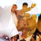 Bolsonaro caza polémicas con nuevo gobierno argentino